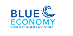 Connect Blue Economy CRC
